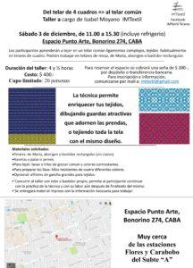 propuesta_taller_ligamentos_complejos