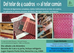 taller_ligamentos_complejos