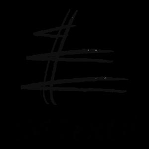logo2015_sin-fondo