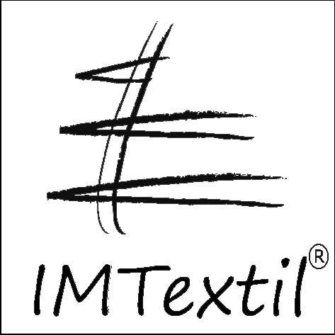 IMTextil